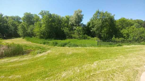 Lot 4 Brewster Dr - Photo 14