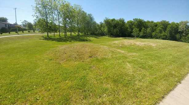 Lot 4 Brewster Dr - Photo 6
