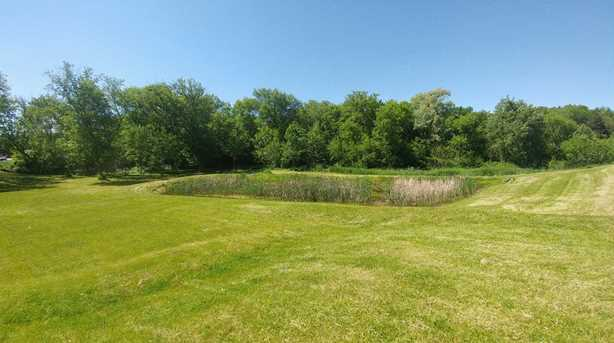 Lot 4 Brewster Dr - Photo 10
