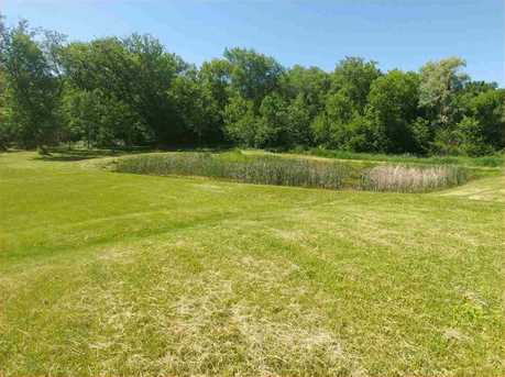 Lot 4 Brewster Dr - Photo 18