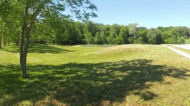 Lot 4 Brewster Dr - Photo 4