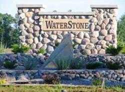 W5725 Waterstone Ln - Photo 8