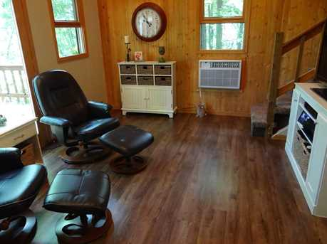 20532 Big Timber Ridge Rd - Photo 4
