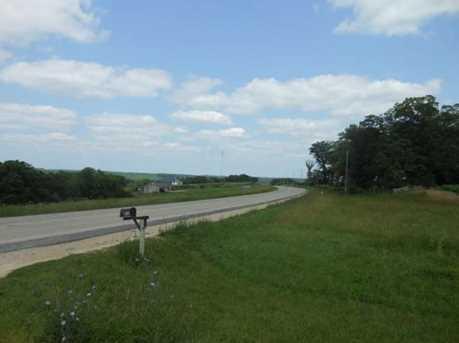 9039 County Road S - Photo 12