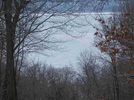 14669 Eagle Ridge Rd - Photo 2