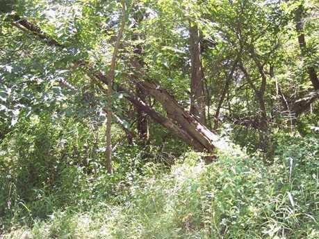 14669 Eagle Ridge Rd - Photo 6