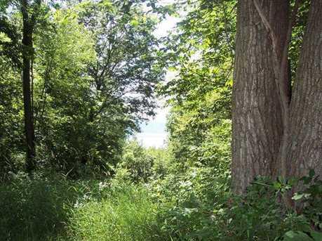 14669 Eagle Ridge Rd - Photo 4