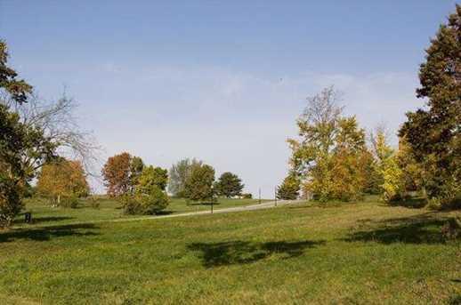 L17 Arbor Ridge Way - Photo 24