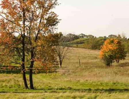 L17 Arbor Ridge Way - Photo 20