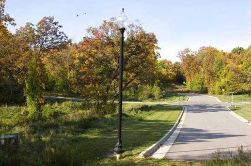 L17 Arbor Ridge Way - Photo 6