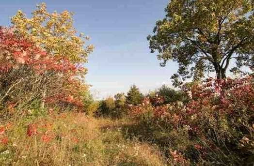 L17 Arbor Ridge Way - Photo 18