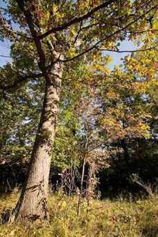L65 Arbor Ridge Way - Photo 18