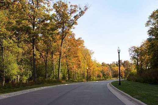 L65 Arbor Ridge Way - Photo 8
