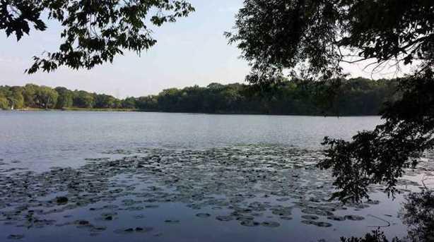 L1 Silver Lake Dr - Photo 10