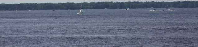N7434 Silver Canoe Ct - Photo 4