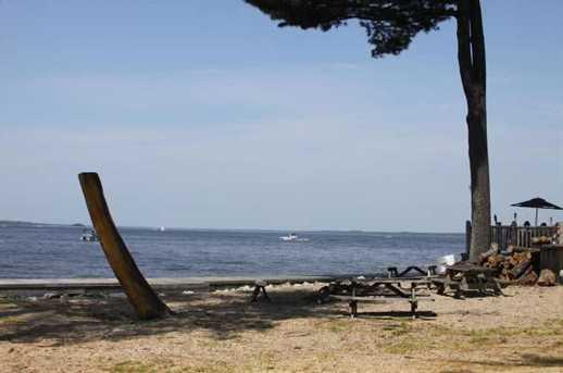 N7434 Silver Canoe Ct - Photo 6