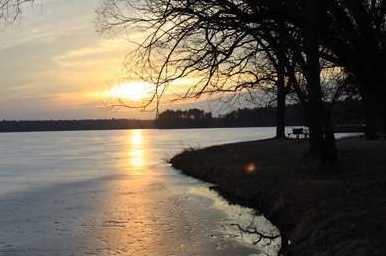 L38 Lake Edge Trail - Photo 18
