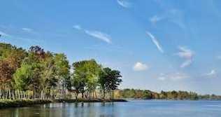 L38 Lake Edge Trail - Photo 22