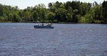 L38 Lake Edge Trail - Photo 2
