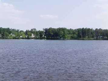 L38 Lake Edge Trail - Photo 6
