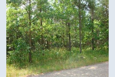L233 Woodland Tr - Photo 1