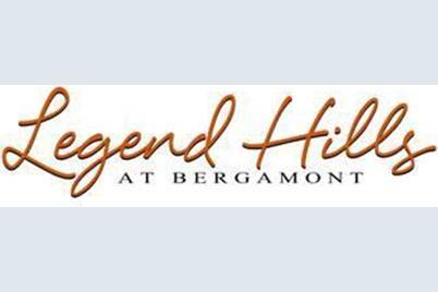 L12 Bergamont Blvd - Photo 1