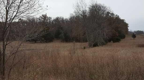 Lot 6 Buffalo Hills Rd - Photo 6