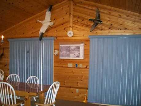 456 Cottonville Ln - Photo 8