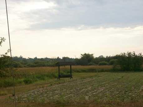 456 Cottonville Ln - Photo 10