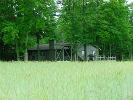456 Cottonville Ln - Photo 2