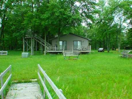 456 Cottonville Ln - Photo 4