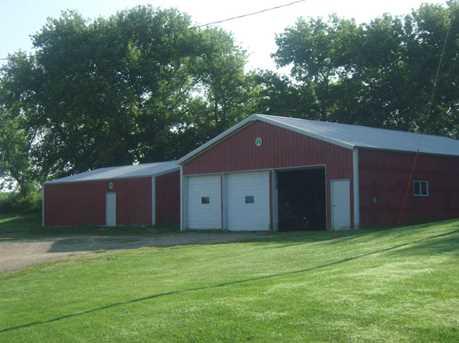 W14077 Oak Mound Rd - Photo 6