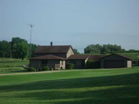 W14077 Oak Mound Rd - Photo 2