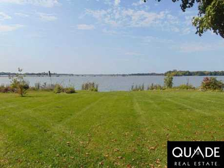 N9465 Northern Shores - Photo 14