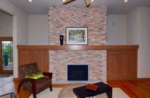 9234 Windy Point - Photo 4