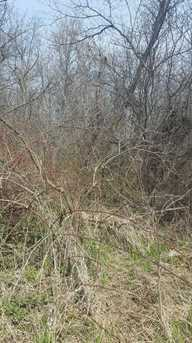 43 Ac Old Stone Rd - Photo 12