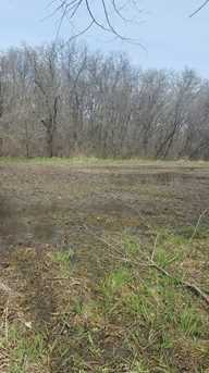 43 Ac Old Stone Rd - Photo 4