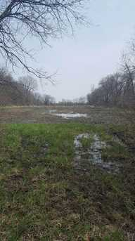 43 Ac Old Stone Rd - Photo 8