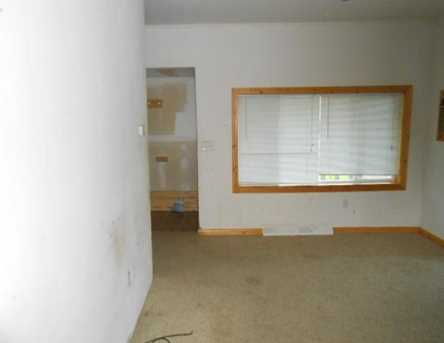 488 West Ave - Photo 4