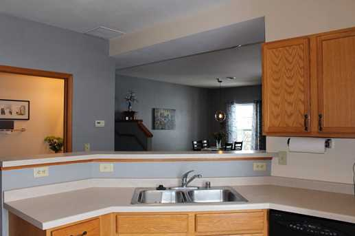2998 Triumph Dr #12 - Photo 8