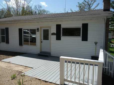 120 Souix Dr - Photo 2