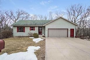 422 Indian Hills Dr - Photo 1