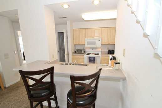 8530 Greenway Blvd #302 - Photo 6