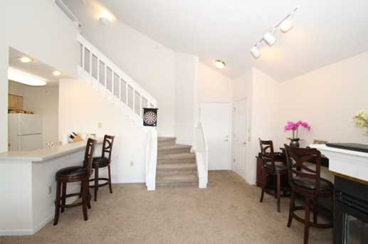 8530 Greenway Blvd #302 - Photo 4