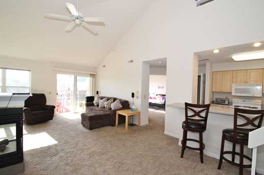8530 Greenway Blvd #302 - Photo 2