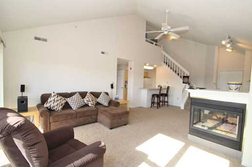 8530 Greenway Blvd #302 - Photo 8