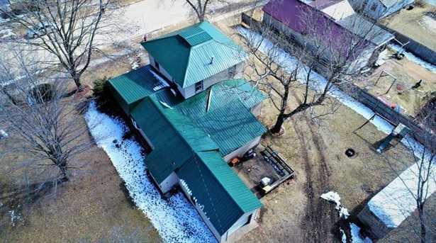 223 N Iowa St - Photo 2
