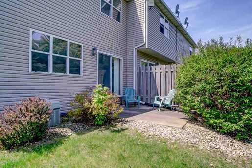 3020 Selkirk Dr #4 - Photo 24