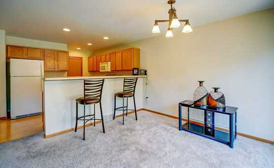 3020 Selkirk Dr #4 - Photo 6