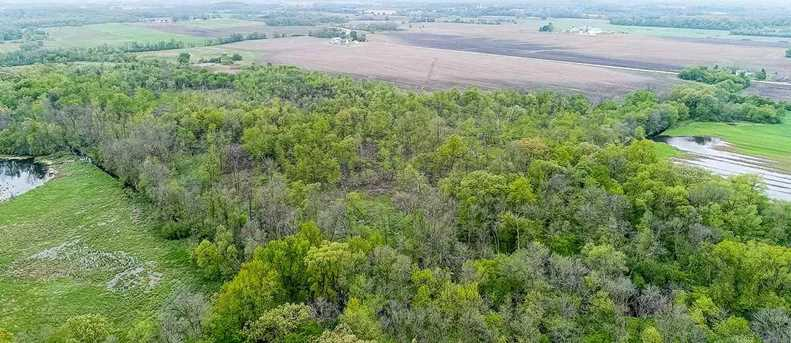 37 Ac County Road D - Photo 12